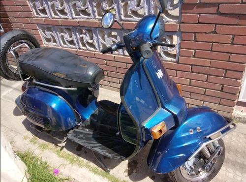 Bajaj  Auteco Plus 150