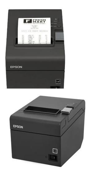 Impressora Termica Epson T20