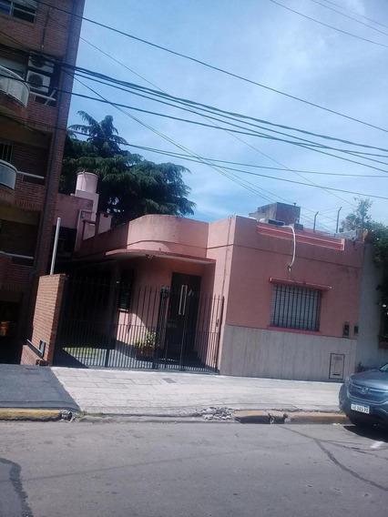 Martínez - Casa 4 Amb A Mts. De Av. Santa Fé