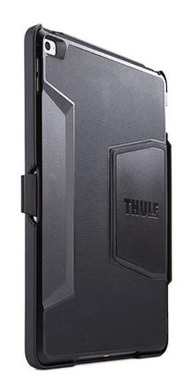 Case Thule Atmos X3 Para iPad Air - Preto
