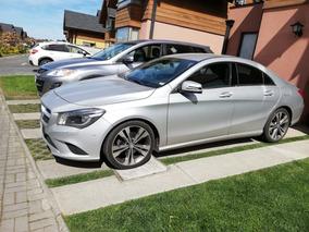 Mercedes Benz Cla 180 Automático 2017, 22 Mil Km Oportunidad