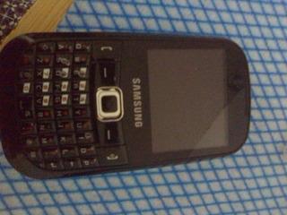 Telefono Basico Samsung 6231 Telcel