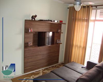 Apartamento Em Ribeirão Preto Para Venda E Locação - Ap08503 - 33682019