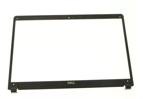 Carcaça Moldura Frontal Dell Vostro 5480 Modelo Sem Touch