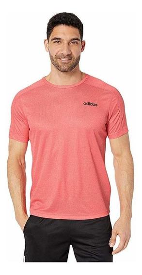 Shirts And Bolsa adidas Designed 45290420