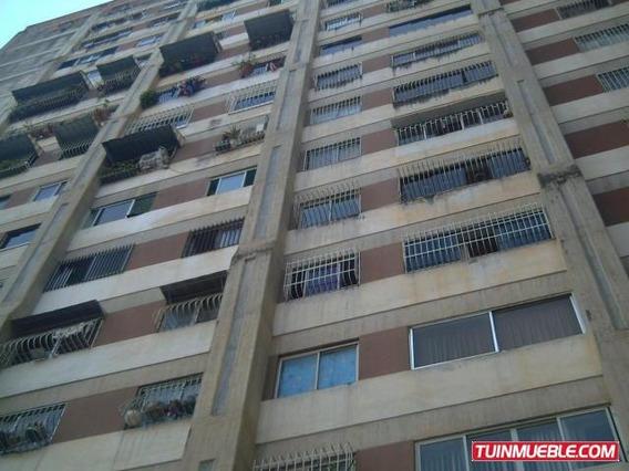 Tm 19-3720 Apartamentos En Venta