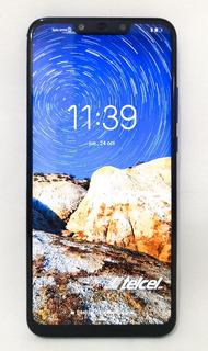 Teléfonos Celulares Baratos Huawei Nova 3 128gb Liberado (m)