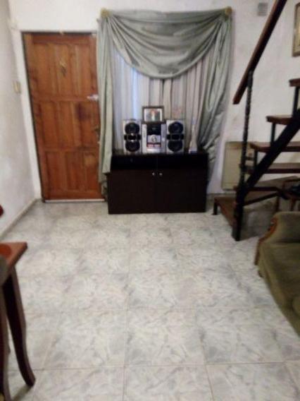 Venta Duplex 3 Ambientes, Ramos Mejia