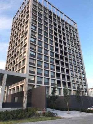 (crm-4341-325) Departamento Amueblado En Renta En Santa Fe Juriquilla, Alegra