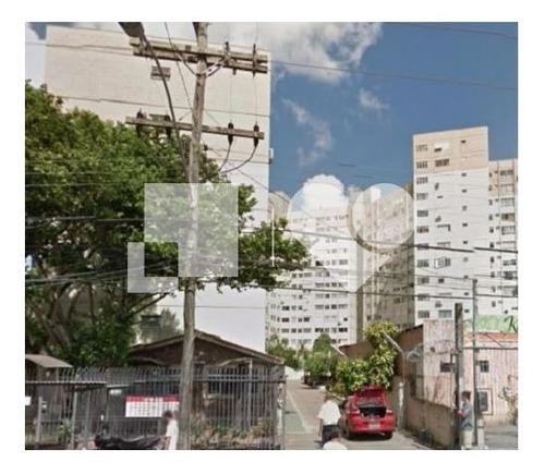 Imagem 1 de 1 de Apartamento - Partenon - Ref: 4968 - V-220977