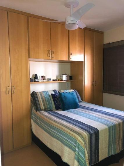 Apartamento Em Saúde, São Paulo/sp De 72m² 3 Quartos À Venda Por R$ 645.000,00 - Ap315724