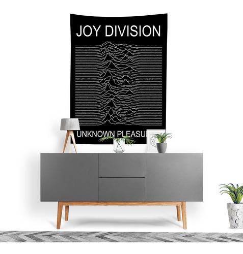 Tecido Decorativo Decoração Tactel Interto Externo Division
