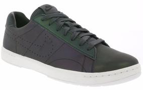 huge discount 314c0 8099d Zapatillas Nike Tennis Classic Ultra Prm Qs