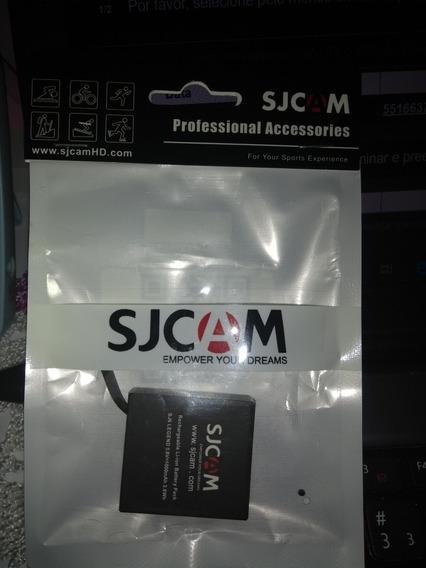 Sj7 3.8v Original Sjcam