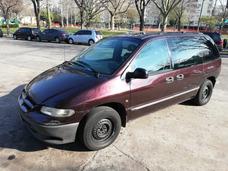 Chrysler Caravan 3.3 Se 3.3 1998