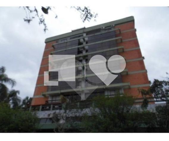 Apartamento-porto Alegre-floresta | Ref.: 28-im414727 - 28-im414727