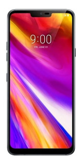 Celular Lg G7 Original 64gb Android 9 Nuevos Envío Gratis