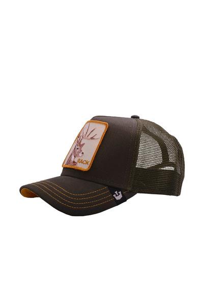 Gorra Goorin Bros Baseball Rack -g36019466-903- Trip Store