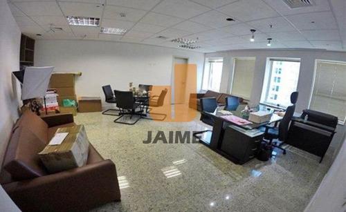 Casa Com 400m, 5 Vagas, 2 Suítes, Hidro, Escritório, Sala Íntima, Sala De Música, Em Interlagos.   - Bi4025