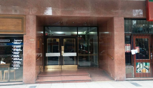 Imagen 1 de 15 de Oficina En Venta En Centro