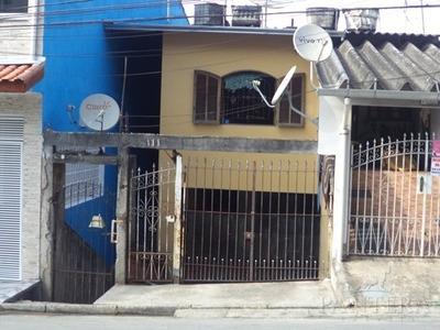 Casa - Ref: 17988