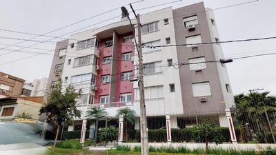 Apartamento Em Jardim Botânico, Porto Alegre/rs De 100m² 2 Quartos À Venda Por R$ 620.000,00 - Ap249362