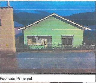 Rua Valentim Aristides Deton, Liberdade, São João Nepomuceno - 435159