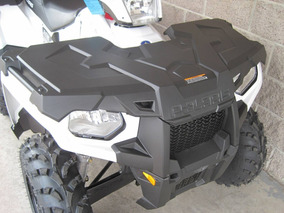 Polaris Sportsman Touring 570 Eps 2017 0km Cuatriciclo Atv