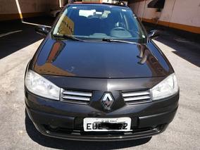 Renault Grand Tour