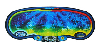 Stackmat G4 Speed Stacks, Voxel Glowxr