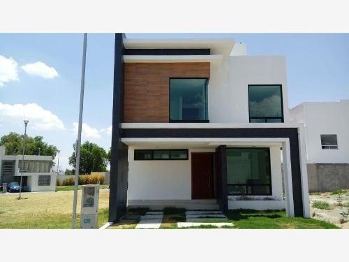 Casa Sola En Venta Residencial Terranova, Al Sur De Pachuca, La Mejor Opción.
