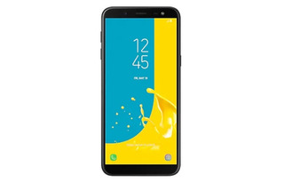 Smartphone Samsung Galaxy J6 - 32gb 2gb Ram - Proc Octa-core
