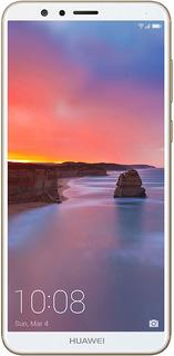 Huawei Mate Se 4gb/64gb Octa-core Doble Camara 16mp+2mp