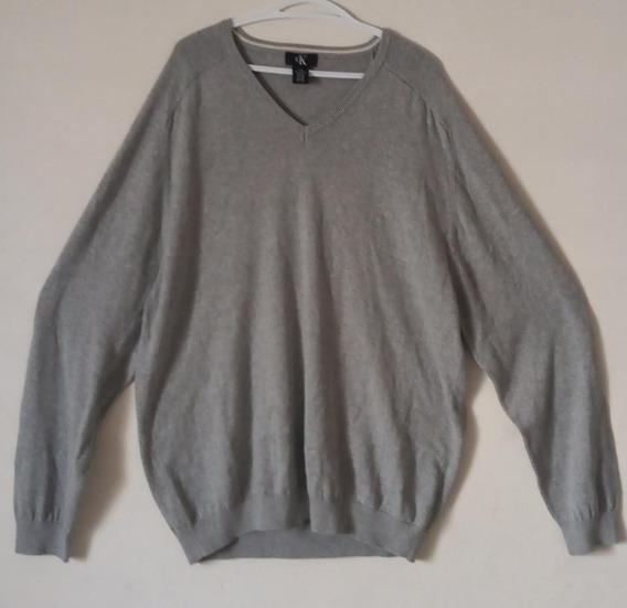 Calvin Klein Para Caballero Talla Xxl Sweater