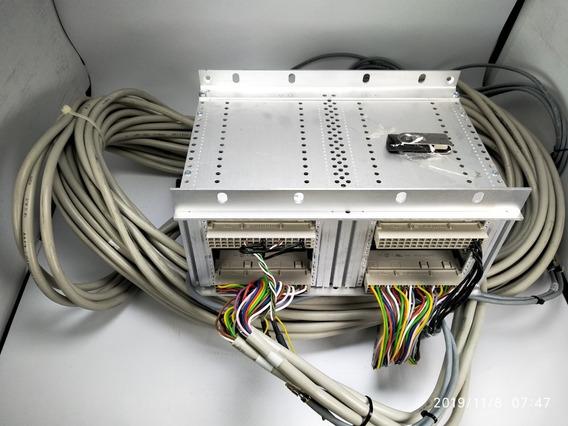 Netcom Gw502a P/n 52100825