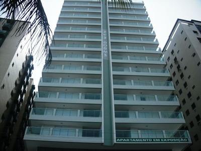 Venda Apartamento Praia Grande Sp Brasil - 1564