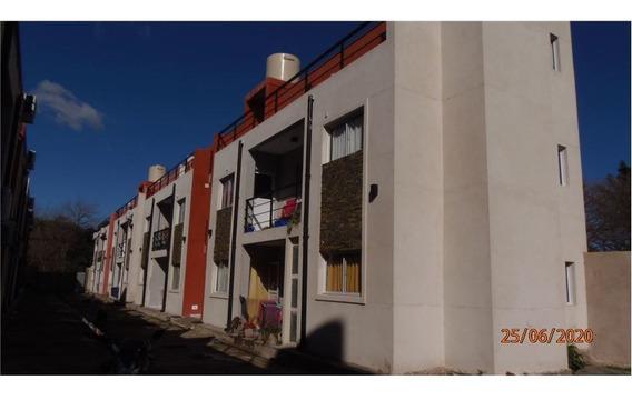Venta Dto- 3 Amb.c/balcon Y Coch.en Polvorines!!!!