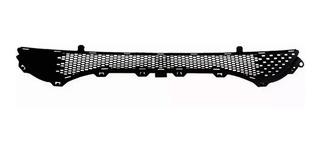 Rejilla Inferior Peugeot 208 Codigo 16096472xt