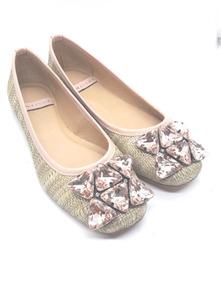 4821899f5 Sapatilha Dafiti Shoes - Calçados, Roupas e Bolsas Rosa no Mercado ...