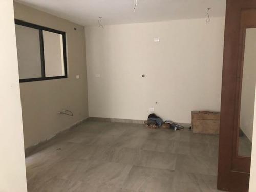 Casa En Cumbres Elite, Monterrey