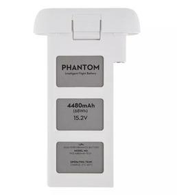 Bateria Phantom 3 4480 Stand Profissional Advanced