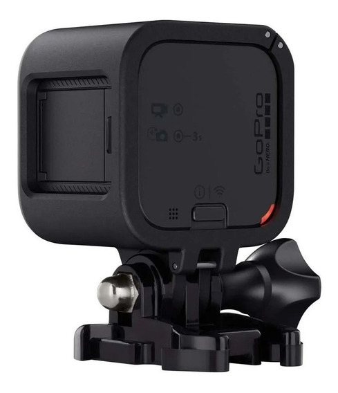 Câmera Digital Gopro Hero 4 Session |semi Nova