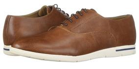 Zapatos De Hombre Madden