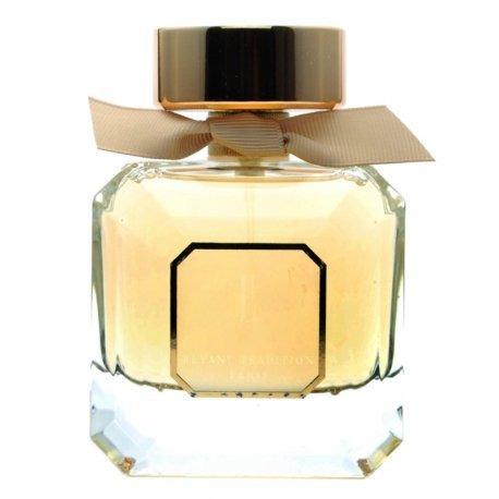 Perfume Reyane Tradition Ii Edp F 100ml