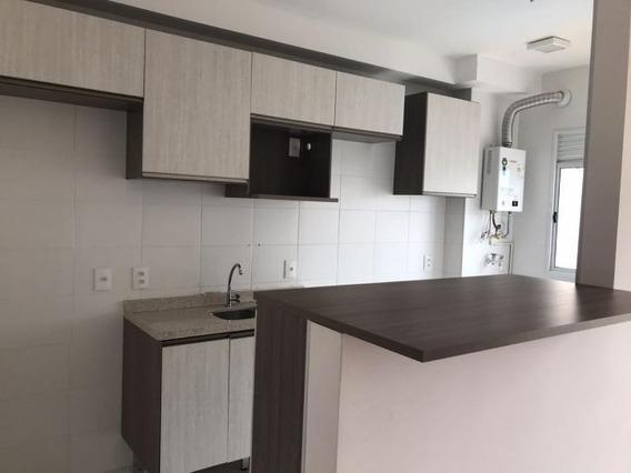 Apartamento Com 3 Dormitórios Para Alugar, 70 M² Por R$ 2.200,00 - Bairro Inválido - Cidade Inexistente/nn - Ap0784