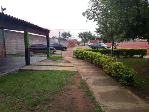 Imagem 1 de 5 de Chacara - Jardim Amanda I - Ref: 34712927 - L-ar00004