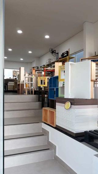 6450 | Jundiaí | Salão Novo 115 M² Cozinha | Bem Localizado - A6450