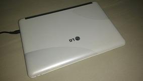 Netbook Lg Com Bluetooth