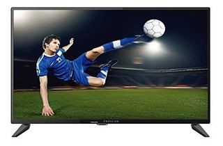 Proscan Plded3273a 32 720p 60hz Direct Led Hd Tv