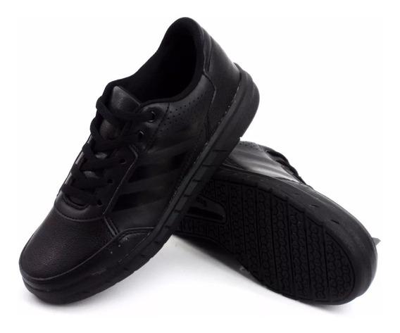 Zapatillas adidas Altasport K Urbana Niños Ba9541 Eezap